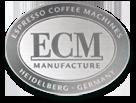 ECM Espresso